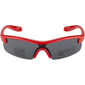 BBB Kids BSG-54 Brillenglas Kinderen, gloss red